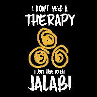 Jalabi T-Shirt