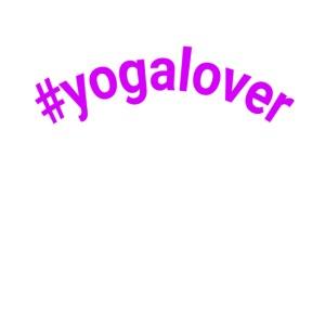 yogalover