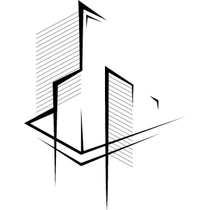 mittelfinger architektur architecture finger