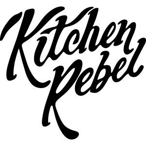 Kitchen Rebel