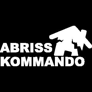 Abriss Kommando