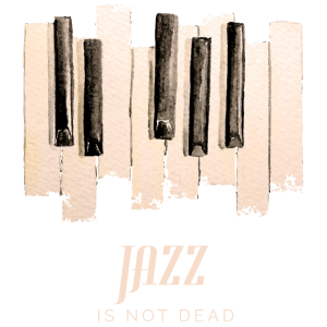 Jazz ist nicht tot