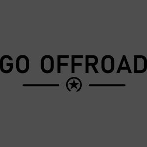 zjechać z drogi 9GO06