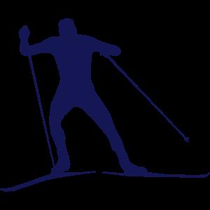 Langlauf - Ski - Apres