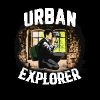 Lost Places Fotograf Urbex Urbexer Urban Explorer