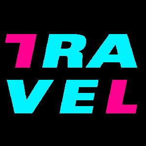 TRAVEL - travelcontest