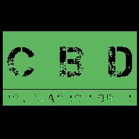 CBD Hanföl