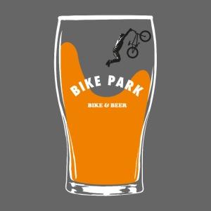 Beer Bike Park