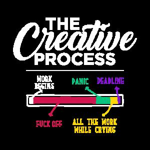 designer architekten graphic design künstler art