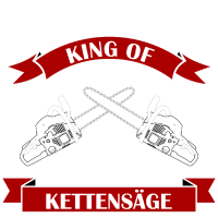 King of Kettensaege