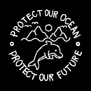 Klimaaktivist Streick Klimaschutz Meeresschutz