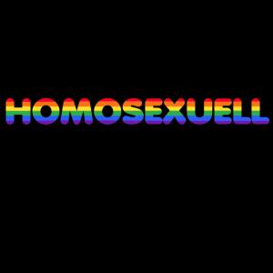 Homosexualität ist nicht ansteckend