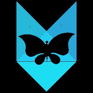 Schmetterling Sommer