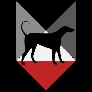Hunde Hundetraining