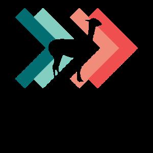 Lama Kamele