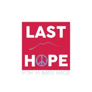Last Hope Peace