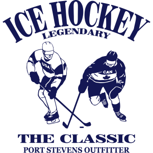 eishockey - ice hockey