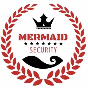 Mermaid-Security ro/sc