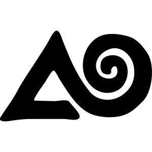 Logo manatu Wildnisseminare