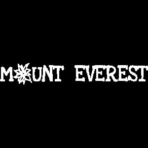 Edelweiss Mount Everest