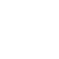 TRAVEL IS SIMPLY THE BEST FORM OF EDUCATION