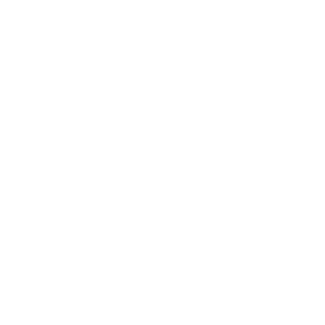 braves mascot vintage sports name tee game