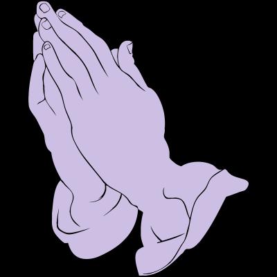 Betende Hände (Dürer) - Betende Hände (Dürer) - betende Hände,beten,Meditation,Kunstgeschichte,Jesus,Glaube,Gebet,Dürer,Albrecht Dürer