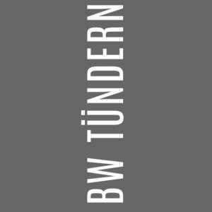 BW Tündern Print
