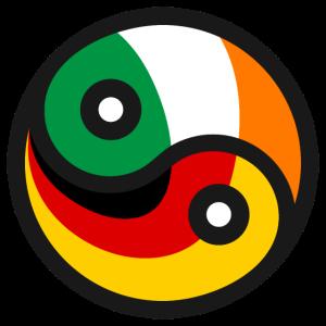 Yin & Yang - Deutschland & Irland