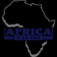 zebra - africa - afrika