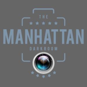 MANHATTAN DARKROOM VINTAGE