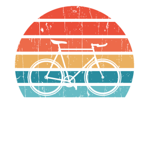 Rennrad Fahrrad Vintage Retro Radsport