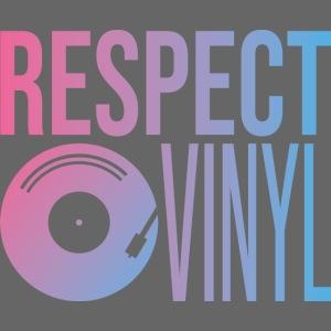 Floyd • Respect Vinyl