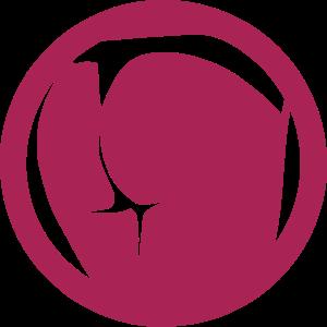 logo hintern arsch sexy mädchen 16 0