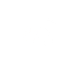 traum team tier shirt für hundebesitzer katzen