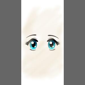 sketch 1561042937549