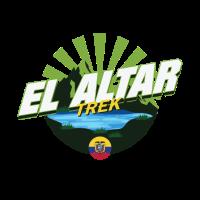El Altar Trek - Ecuador