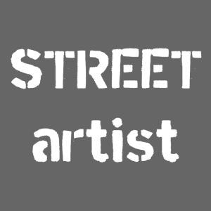 streetartistw png