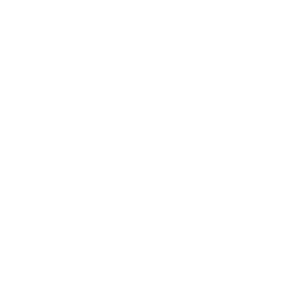 WARNEMÜNDE