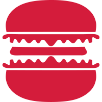 Hamburger 2101