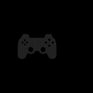 Gaming Esports Good Game