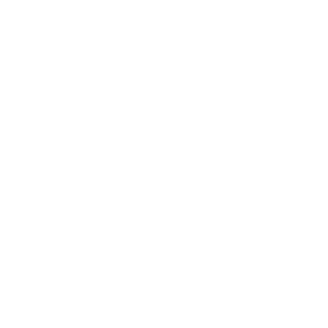 SUMMER IS HAPPINESS ENJOY
