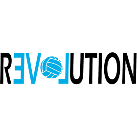 Volley Révolution