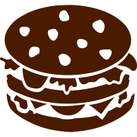 Hamburger icon_2201