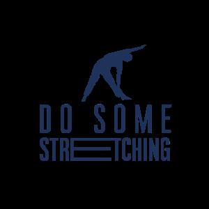Streckung Strecken Dehnen Dehnung Sport