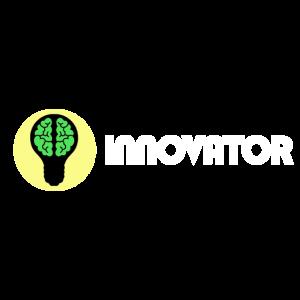 Start up - Idee - Gründen - Innovation