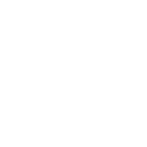 home is where the wifi connects automatically geek