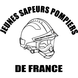 Jeunes Sapeurs Pompiers de France