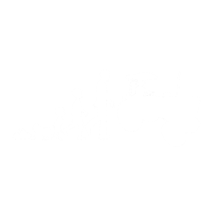 Traktor Geburt Landwirt
