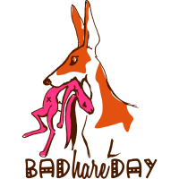 bad_hare_day